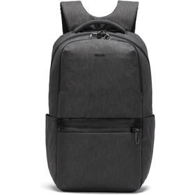 Pacsafe Metrosafe X 25l Backpack Carbon